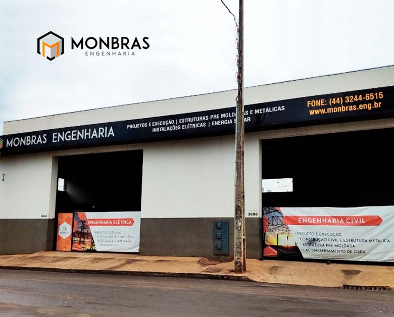 foto-institucional-empresa-monbras-engenharia