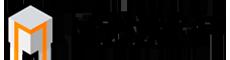logotipo-monbras-engenharia